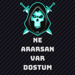 neararsanvardostum
