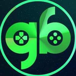 GamesBazaar