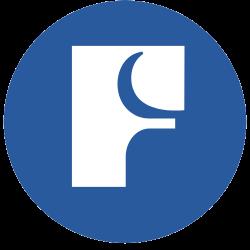 FlexCD