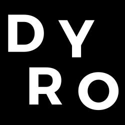 realdyro