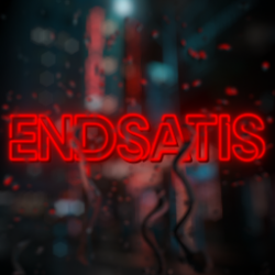 ENDSATIS