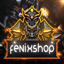 FenixShop