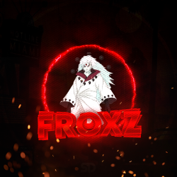Froxz