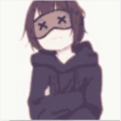 narutomewu