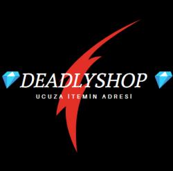 DeadlyJudgement