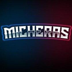 micherasx