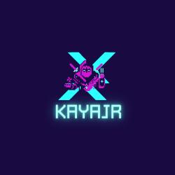 KayaJR