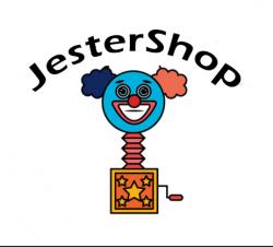 JesterShop
