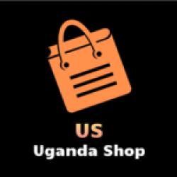 UgandaShop