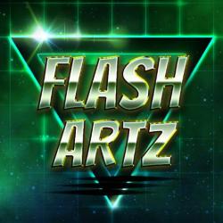 FlashArtz