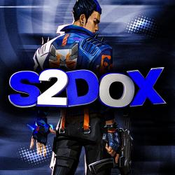 s2dox