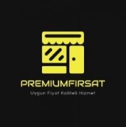 PremiumFirsat