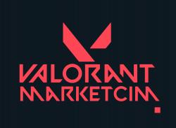 ValorantMarketcim