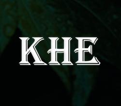 KhemissShop