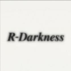 RDarkness0