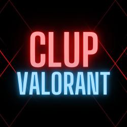 ClupValorant