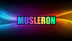 Musleron