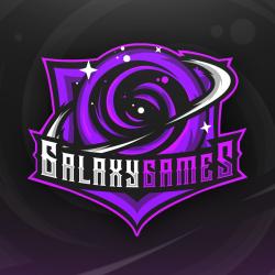 GalaxyGamerss