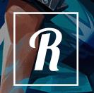 RiotHanem