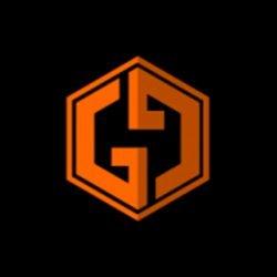 GGMarkt