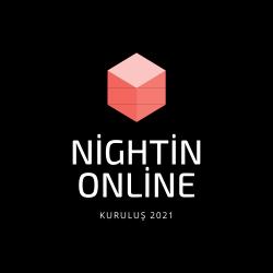 nightinonlinex