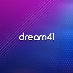 Dream41