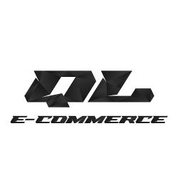 QLECommerce