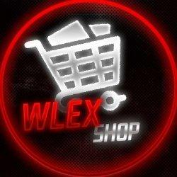 wlexshop