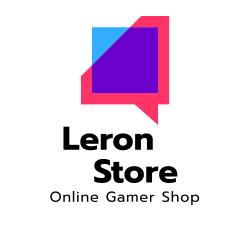 LeronStore