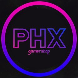 pHansax