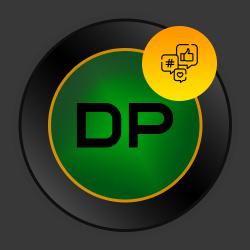 DijitalPazar