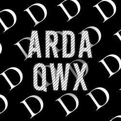 ardaqwx