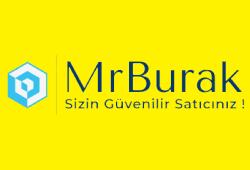 MrBurak