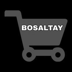 bosaltay