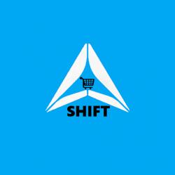 ShiftGameShop