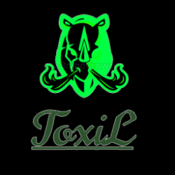 ToxiL