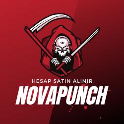 NovaPUNCH1
