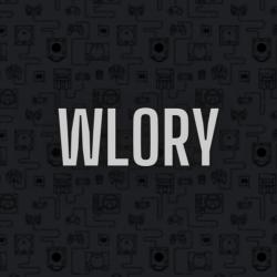 Wlory