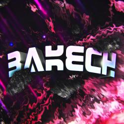 Bakech