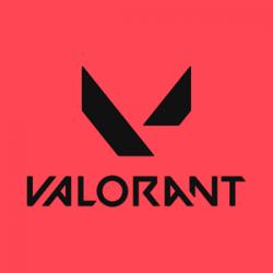 ValoRandom