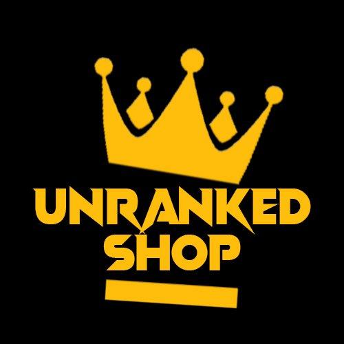 UnrankedShop