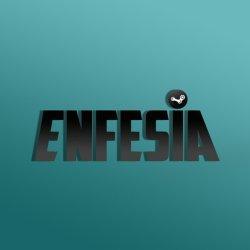 Enfesia