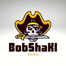 BobShaKI