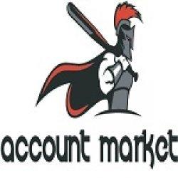 accountmarket