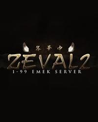 Zeval2