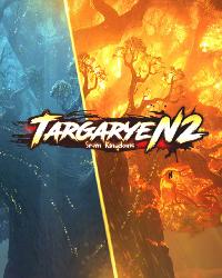 Targaryen2