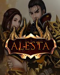Ötüken2 Alesta