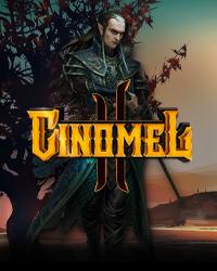 Cinomel2