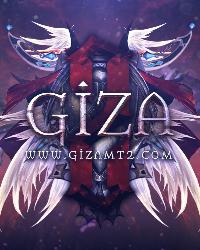 GizaMt2
