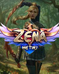 Zena2